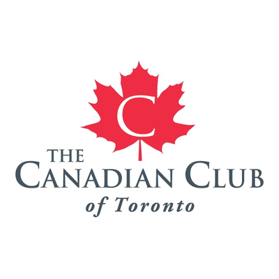 The Canadian Club