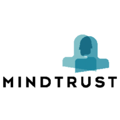 Mindtrust. The Leader In You.