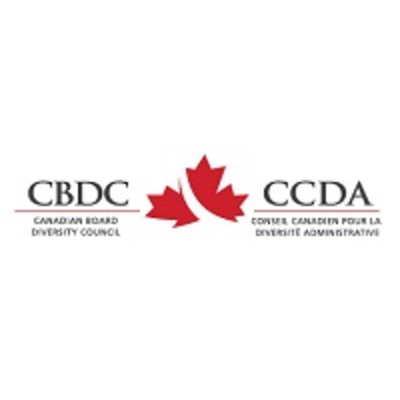 Canadian Board Diversity Council (CBDC)