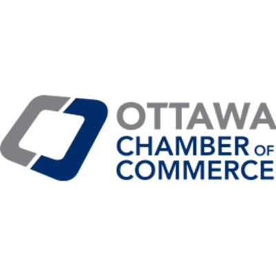Ottawa Chamber of Commerce